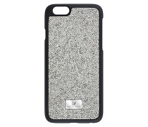 Handyhülle Glam Rock iPhone® 7 Plus 5300261