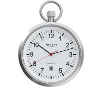 Taschenuhr ohne Kette 11280059