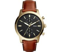 Herrenchronograph FS5338