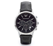 Herrenchronograph AR2447