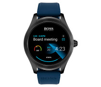Smartwatch Touch 1513552