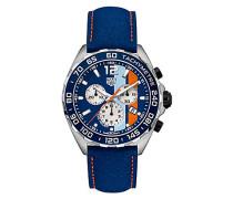 Chronograph Formula 1 CAZ101N.FC8243