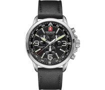 Arrow Chronograph 6-4224.04.007