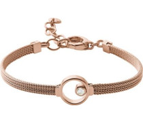 Armband SKJ0851791