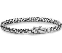 Armband Katja Junior 001K011700107