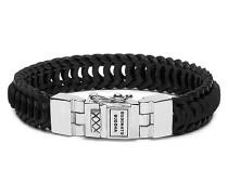 Armband Lars 001J051870306, Armband Lars 001J051870307