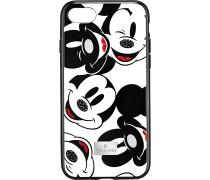 Handyhülle Mickey Face iPhone® X 5435474