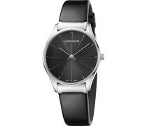 Uhr Classic Too K4D221CY