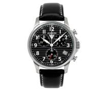 Chronograph Tante Ju 6890-2