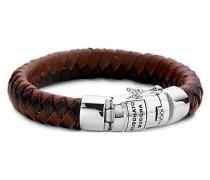 Armband Ben 001J055449913