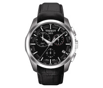T-Trend Couturier Chronograph T035.439.16.051.00