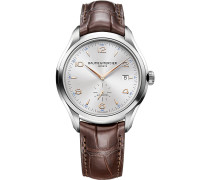 Herrenuhr Clifton M0A10054