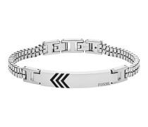 Armband JF03392040