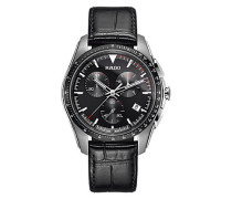 Herrenchronograph Hyperchrome R32259156