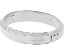 Armband MKJ5501040