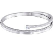 Armband Fresh 5257566