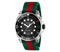 Herrenuhr Dive YA136209A