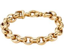 Armband 87199088