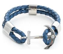 Armband Anker 110496-18