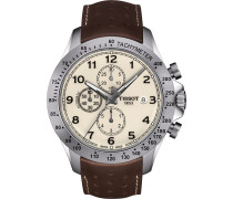 Herrenchronograph V8 Automatic T1064271626200