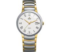Herrenuhr Centrix R30529013