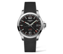 Herrenuhr Conquest Vhp L37184669