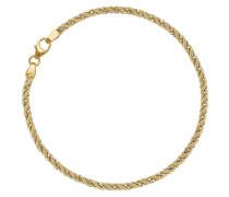 Armband 85060724