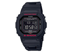 Herrenuhr G-Shock The Origin GW-B5600HR-1ER