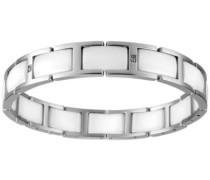 Armband 602-15-185