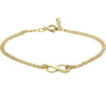 Armband Unendlichkeit 86330059
