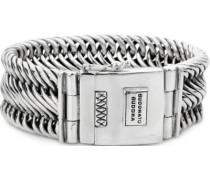 Armband Edwin 001J011550114