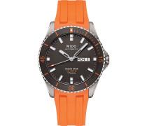 Herrenuhr Ocean Star Captain M0264304706100