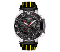 T-Race Moto GP Chronograph T048.417.27.051.03