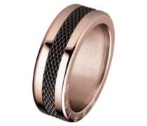 Ring-Set 520-30-X3 und 551-90-X1