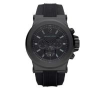 Herrenchronograph MK8152