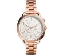 Smartwatch FTW1208