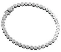 Armband 83506008