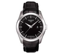 T-Trend Couturier Herrenuhr T035.410.16.051.00