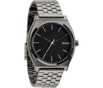 Armbanduhr Time Teller A045 1885