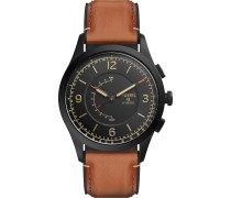 Smartwatch FTW1206