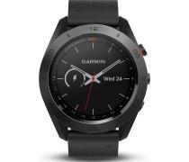 Smartwatch Golf-uhr Approach® S60, 40-32-6071