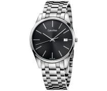 Herrenuhr Time K4N21141