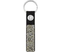 Schlüsselanhänger Glam Rock 5174947