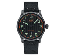 Herrenuhr Multifort Gent M0326073605009