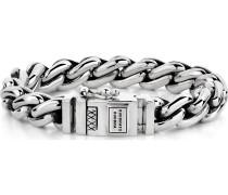 Armband Carmen 001J022290101
