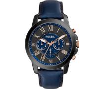 Herrenchronograph FS5061