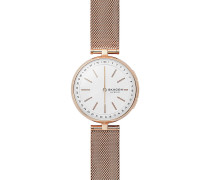Smartwatch SKT1404