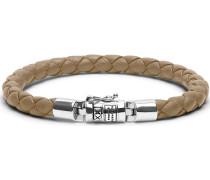 Armband Ben 001K015454305, Armband Ben 001K015454306