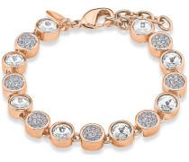 Armband 565660