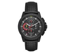 Herrenchronograph MK8521
